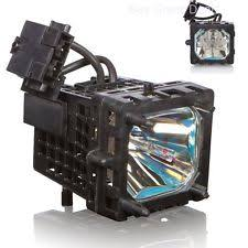 xl 2400 replacement l for sony w housing bulb oem kdf e 50 a 10