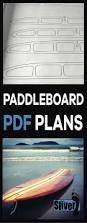 best 25 boat plans ideas on pinterest wooden boat plans