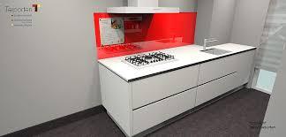 magnetische küchenrückwände maßanfertigung terporten