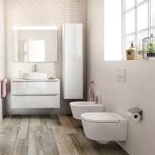 bidet oder dusch wc eine entscheidungshilfe emero