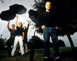 Darcy Smashing Pumpkins by 7 Music Partners Who Actually Hated Each Other Billboard