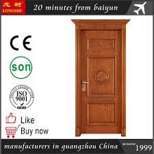 Indian Wooden Door Designs Image,photos & Pictures On Alibaba Main Door Designs India For Home Best Design Ideas Front Indian Style Kerala Living Room S Options How To Replace A Frame In Order Be Nice And Download Dartpalyer Luxury Amazing Single Interior With Gl Entrance Teak Wood Solid Doors Outstanding Ipirations Enchanting Grill Gate 100 Catalog Pdf Wooden Shaped Mahogany Toronto Beautiful Images