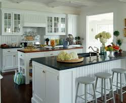 Amazing New England Kitchen Design Home Design Awesome Best At New ... Capecodarchitectudreamhome_1 Idesignarch Interior Design New England Interior Design Ideas Bvtlivingroom House And Home Decor Fresh New England Style Beautiful Ideas Homes Interiors Popular November December 2016 By Family With Colonial Architecture On Marthas Emejing Images Pictures Decorating Ct Summer 2017 Stirling Mills Classics A Yearround Coastal Estate Boston