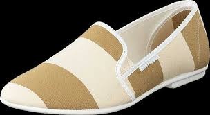 Hush Puppies Ceil Slip On Taupe by Sale Hush Puppies Ceil Slip On Mt White White Shoes Outlet Store