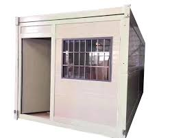100 Container House Price Prefabricated Low Folding Buy