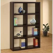 cheap simple wooden bookshelf find simple wooden bookshelf deals