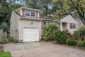 100 Houses For Sale Merrick 1409 Van Nostrand Pl N NY MLS 3068583 Shelly