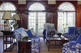 British Colonial House Interior Design Living Room Home Designs And Decor