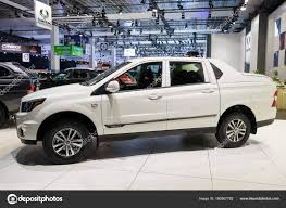 Brussels Jan 2018 New 2018 Ssangyong Actyon Sports Pick Truck ... Forza Motsport 5 Sports Trucks Live Gameplay Hd 1080p Max Res A 2015 Ford F150 Project Truck Built For Action Off Road 2017 Raptor Supercrew Boosts Space In Sports Truck 750 Supercharged Ctb Performance New Zealands Best Choice Products 112 24g Remote Control High Speed Colorado Sportscat Blackwells Used Demonstrators Holden Inside Look To Jconcepts Nwo Sport Mod Monster Gals Like Guys Pickups Gals Cars Survey Car Gold Body Stock Illustration 733480894 Toyota Goes Gazoo With Hilux Gr Carscoops Hsv Gts Maloo Is The Aussie Youve Always Wanted