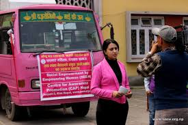 Pink Bus Project Nepal   Indiegogo Truckdriving Dog Sparks Chaos After Getting Behind Wheel Of Human Trafficking Awareness With Unchained Movement New At 6 Tow Truck Driver Accused Soliciting Sex From The Revolutionary Routine Of Life As A Female Trucker El Trailero Magazine Iama Former Driving Instructor Truckers Are Killed More Arisia 13 Tow Arrested For Fox23 Trucking Biz Buzz Archive Land Line Rewriting Industry Stereotypes By Being A Professional Truck Driver Power Pallet Recycling Center Jobs Casual Commercial Train To Help Rescue Slaves On The Road Kansas