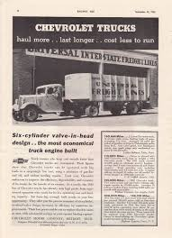 1934 Chevrolet Motor Co Ad Chevy Truck Universal Freight Lines Los ... Home Universal Towing Tow Truck Roadside Assistance Driving School Upland Trucking Schools Guerra Truck Center Heavy Duty Repair Shop San Antonio Trailer Transport Express Freight Logistic Diesel Mack Pickup Rear Window Protector Cage Drivers Wanted Rise In Freight Drives Trucker Demand Minnecon Park Flash Kit On Semi Wwwwickedwarningscom Youtube Companies Australia Auckland Logistics Solutions Competitors Revenue And Employees Road Transport Impex Trans Am Can Ltd