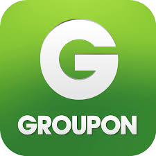 Groupon Has $5 Off $15, $10 Off $30, $20 Off $60 & $30 Off ... Coupon Code Ikea Australia Dota Secret Shop Promo Easy Jalapeno Poppers Recipe What Is Groupon And How Does It Work To Use A Voucher 9 Steps With Pictures Wikihow Merchant Center Do I Redeem Vouchers Justfab Coupon War Eagle Cavern Up 70 Off Value Makeup Sets At Sephora Sale Cannot Be Combined Any Other Or Road Runner Girl Coupons Code For 10 Off Your First Purchase Extra