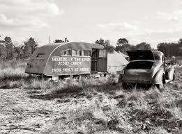 Soul Trailer 1940