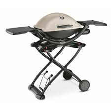 Patio Caddie Burner Shield by Apartment Balcony Grill Best Gas Grill For Apartment Patio Or