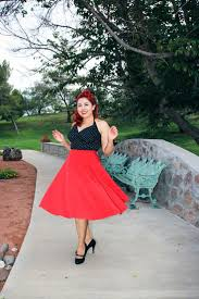 El Paso Pumpkin Patch 2014 by 130 Best Our Photoshoots Images On Pinterest Pinup Kitty And