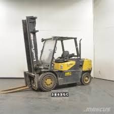 Used Doosan D40SC-2 Diesel Forklifts Year: 2006 For Sale - Mascus USA Used Cars Loris Sc Trucks Horry Auto And Trailer Win A Diesel Truck Best Image Kusaboshicom 20 Ram 23500 Heavy Duty Spy Shots Freightliner Ice Cream For Sale In South Carolina For 1995 Isuzu Npr Gmc W4000 Central Wisconsin 2013 Kb Fleetside Turbo Pu Used Car Sale Service Utility N Magazine Warrenton Select Diesel Truck Sales Dodge Cummins Ford 2008 F250 Power Stroke At Marchant Chevy Anderson 2017 Camaro Vehicles Buy Motors Serving Signal Hill Ca