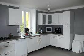 idee mur cuisine decoration carrelage mural cuisine idee peinture cuisine blanche