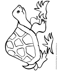 Sheets Easy Printable Coloring Pages 17 About Remodel Free Kids With