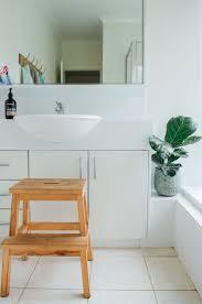 Plants In Bathrooms Ideas by 198 Best Bathroom Ideas Images On Pinterest Bathroom Ideas Room