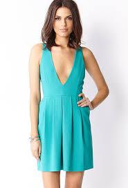 101 best short dresses images on pinterest short dresses