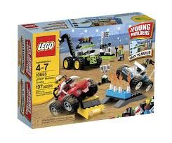 Amazon.com: LEGO Bricks & More Monster Trucks 10655: Toys & Games Kids Fire Truck Ride On Pretend To Play Toy 4 Wheels Plastic Wooden Monster Pickup Toys For Boys Sandi Pointe Virtual Library Of Collections Wyatts Custom Farm Trailers Fire Truck Fit Full Fun 55 Mph Mongoose Remote Control Fast Motor Rc Antique Buddy L Junior Trucks For Sale Rock Dirts Top Cstruction 2015 Dirt Blog Car Transporter Girls Tg664 Cool With 12 Learn Shapes The Trucks While