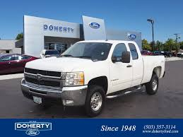 100 Hand Picked Trucks Featured Used Vehicles Doherty Ford