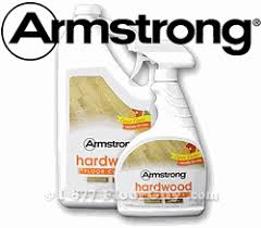 Armstrong Laminate Flooring Cleaning Instructions by Hardwood And Laminate Floor Care 1877floorguy Com