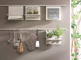 Kitchen Wall Decor Ideas Railing Systems