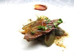 len re cours de cuisine top chef sang serves up cuisine in