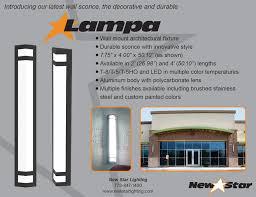 lighting design ideas light fixture manufacturers la wall