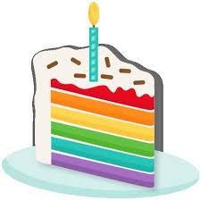 Piece Cake Clipart30bpdlwigc
