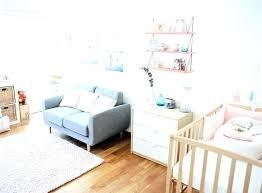 canape pour home improvement stores open now canape pour la ado socialfuzz me