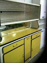 buffet cuisine formica buffet formica restaure idées décoration intérieure farik us
