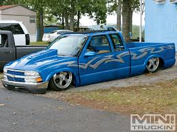 Custom Trucks: Lowered Custom Trucks Bagged Lowrider Chevy S10 Custom Tuner Build Surprises An Excited A Pin By Jason On Like Fuckin Rock Pinterest Trucks Chevy 1980 Chevrolet C1500 Pickup Truck With V8 Engine Youtube 1999 S10 4x4 Custom 4x4 Mini Truckin Magazine Ford F150 And Silverado 1500 Sized Up In Edmunds Comparison 2001 Accsories Slammin Socal 2007 Crew Cab Superfly Autos N8 D066 Sdimenoma Cars Trucks 1955 3100 Restomod Build Roadkill Customs 1994 S 10 Lowrider Convertible Old School Vehicles Kia Of North Bay Ontario Inspiration Tail Lights Spotter
