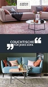 filigrane couchtische table livingroom minimal tisch
