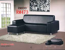Sofas Malaysia - L Shaped Sofa And 321 Sofa Sets   Ideal Home ... Affordable And Good Quality Nairobi Sofa Set Designs More Here Fniture Modern Leather Gray Sofa For Living Room Incredible Sofas Ideas Contemporary Designer Beds Uk Minimalist Interior Design Stunning Home Decorating Wooden Designs Drawing Mannahattaus Indian Homes Memsahebnet New 50 Sets Of Best 25 Set Small Rooms Peenmediacom Modern Design