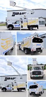 Urban Forestry Unit Firstfettrucksales On Twitter Come To Source New And Used Urban Forestry Unit 2011 Ford F550 4x4 Altec At37g 42ft Bucket Truck M31594 Trucks 1999 Intertional 4900 Bucket Forestry Truck Item Db054 For Sale Youtube 2006 Gmc 7500 Forestry Bucket Truck City Tx North Texas Equipment Va Heavy 2008 C7500 Topkick 81l Gas 60 Altec Boom Trucks 1996 3116 Cat Diesel6 Speed Manual