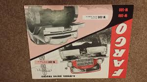 Wanted: 1915- 1972+ Canadian Dodge And Fargo Truck Literature ... 1972 Dodge D100 Custom Pick Up Truck 5700cc Mnh175k Flickr Dodge Lift Kits For Ram By Tuff Country Suspension Made In Usa The Classic Pickup Truck Buyers Guide Drive Pick Up Short Bed Fleetside Steel Body Patch Panels 197280 197480 W200 Crew Cab Short Bed 4x4 5 Speed Cummins Cversion Nos Mopar Heater Control Valve 197282 D W Models 2010 Tower District Car Show Fresnoca Bob Junkyard Find D200 Custom Sweptline Truth About Cars 34 Ton Power Wagon 73 Adventurer Sport Sale 2170648 Hemmings Motor News Stepside V8