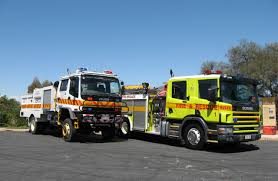100 Bush Truck Leasing Australian Capital Territory Rural Fire Service Wikipedia