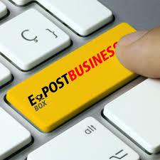 EPostbusiness Box In Bamberg EPost In Prozesse Integriert Ciode