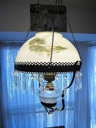Lampshade Spider Fitting Uk by Spider Fitting Lamp Shade Instalamp Us