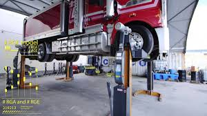 Truck & Bus Lifting, Mobile Wireless Hoist - Airdraulics - YouTube Truck Trailer Mobile Repair Michigans Best Semi Heavy Duty Road Service I87 Albany To Canada 24hr Denver Co Jeco And Duty Tow Truck Towing Equipment Servicing In Flagstaff Az About Us Evansville Ky Onsite Fleet Memphis Roadside Assistance Warren Co Saratoga Collision Laredo Tx 24 Hour Diesel Mechanic Motorhome1827832_1280 Car Flidageorgia Border Area Gmc Hauling The Flag Unit From Knight Rider