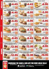 DEAL: Hungry Jack's Vouchers Valid Until 25 November 2019 ... Coupon Code Fba02 Free Half Dominos Pizza Malaysia Buy 1 Promotion Codes 5 Code Promo Dominos Rennes Coupons Freebies Over 1000 Online And Printable Uk Gallery Grill Coupons Panasonic Home Cinema Deals Uk For Carry Out One Get Free Coupon Nz Candleberry Co Hungry Jacks Vouchers For The Love Of To Offer Rewards Points Little Deal Vouchers Worth 100 At 50 Cents Off Gatorade Momma Uncommon Goods Code November 2018 Major Series