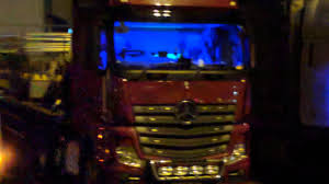 Daily Vlog. UK Trucking At Its Finest (not Much Going On) - YouTube Innovate Daimler Trucking Industry Deals With Growing Pains Bold Business Chris Hodge Trucks On Twitter Ivecodaily 70c18 2012 62 7 Ton The Morehead News Newspaper Ads Classifieds Employment Class Economic Impact Nebraska Association Profit And Loss Statement For Company Local Daily Truck Inspection Report Template Fresh Drivers Log Transport Issue 107 Febmar 2016 By Publishing Freight Shipments Projected To Continue Grow Us Department Of