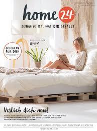 katalog frühjahr 2019 de