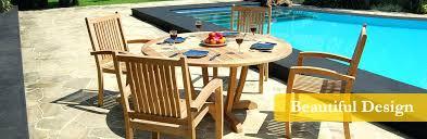 Ebay Patio Furniture Uk by Teak Wood Garden Furniture Welcome To International Teak Garden