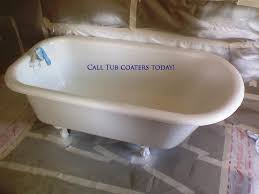 100 fiberglass bathtub refinishing atlanta contemporary