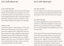 Email & Cover Letter Examples To Pair With Resumes & CVs ... Cover Letter Sample For Resume Fresh Graduate Best Marketing Examples Livecareer Work Experience Email Template Amazing Job Emailing And How To With Microsoft Word Jscribes Inspirational Subject Line Superkepo Photographer Example Writing Tips Genius Enchanting As An Extra Ideas About 25 Sending