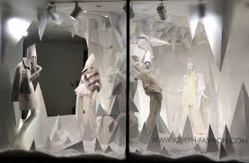 Best Window Displays Is A Platform With Creative And Inspirational Where The Dressers Visual Merchandisers Who Create These