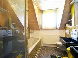 hochwertige dachgeschosswohnung in augsburg hochzoll süd mit sauna im dachspitz